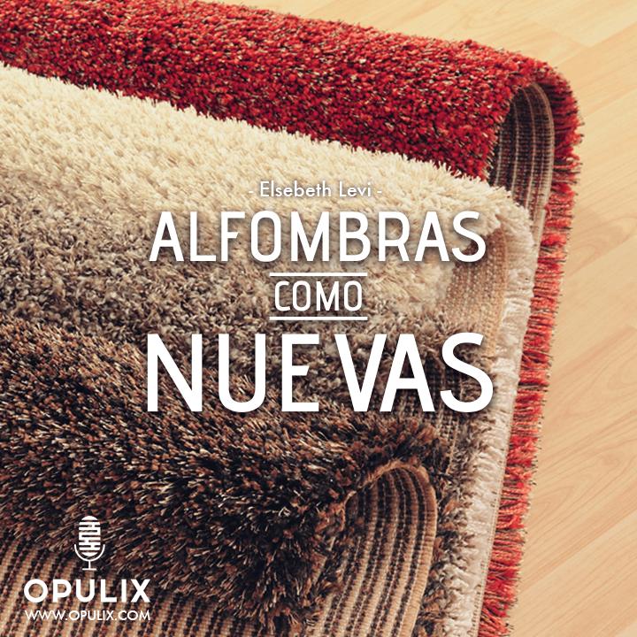Design for Alfombras buenas