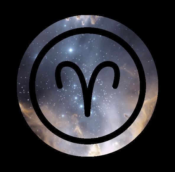 horoscopos_opulix_aries