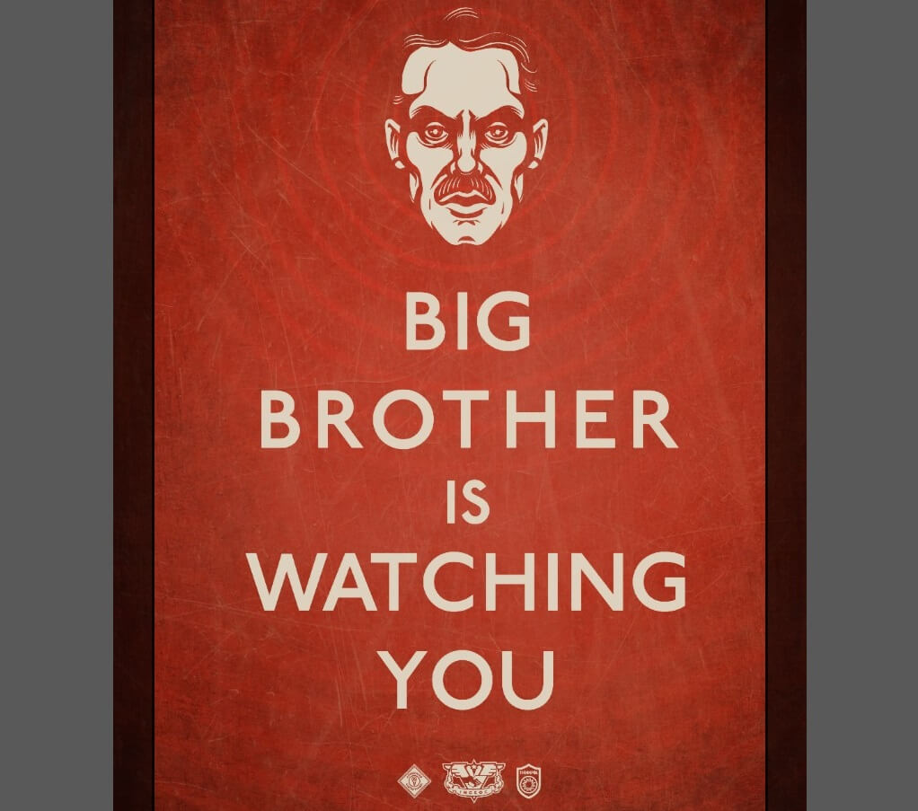 big brother new