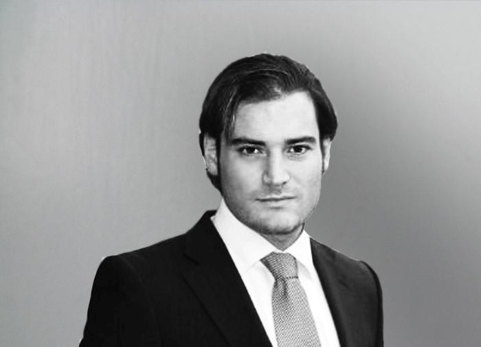 Alfonso Maria Autuori