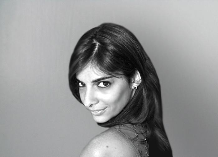 Carolina Chams