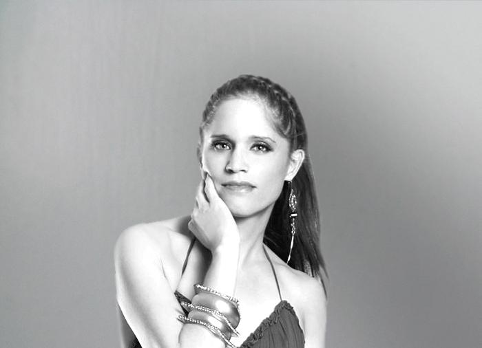 Eva García Luna