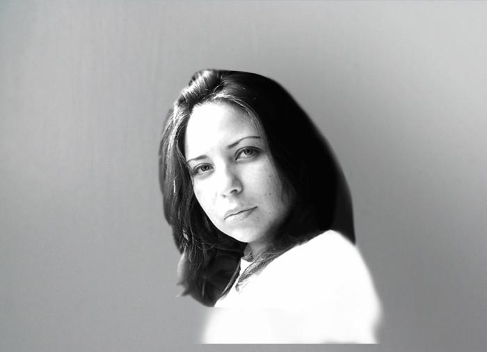 Marisa Prieto