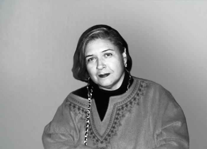 Sandra Villanueva