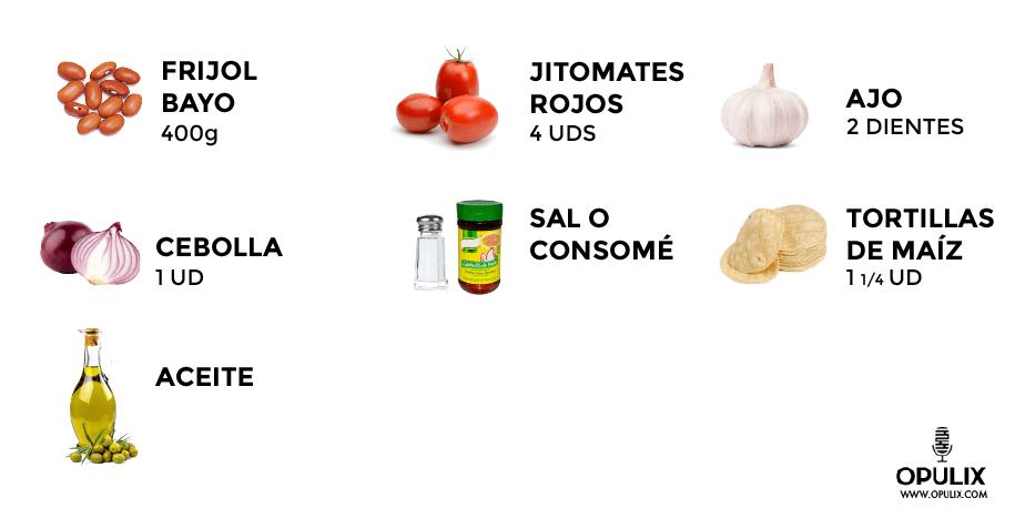 ingredientes-01