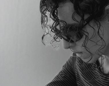 Amaya Álvarez
