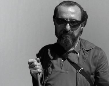 Oscar Alberto Marchesin