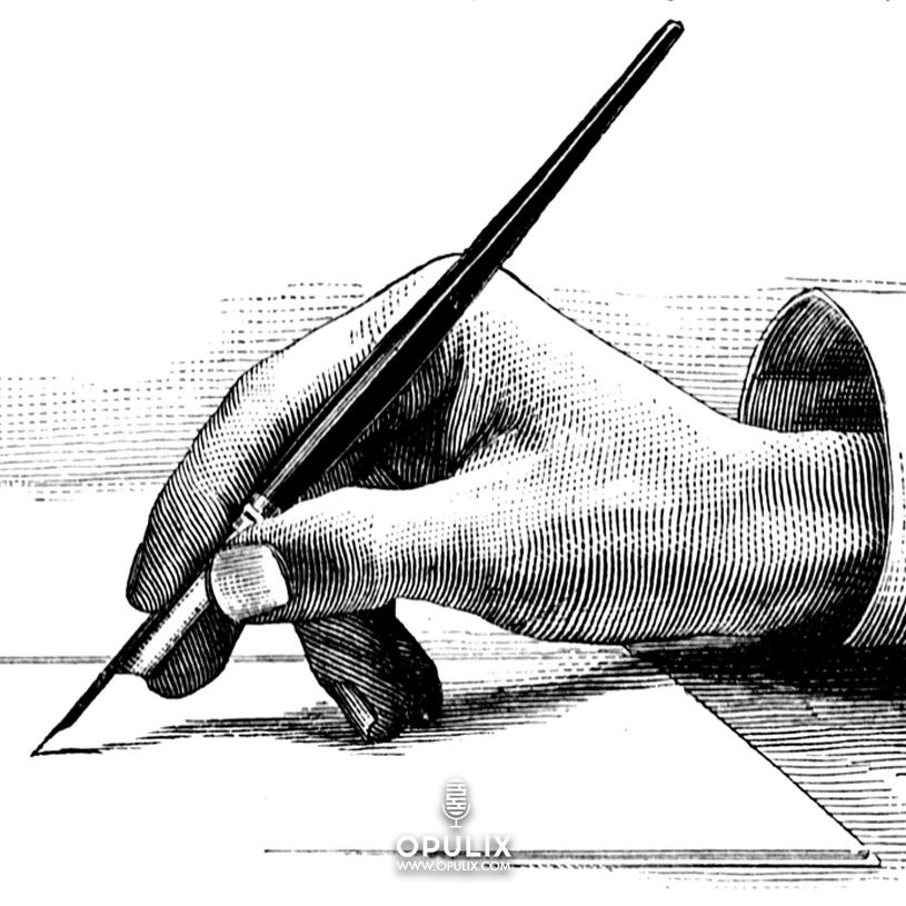 design-850