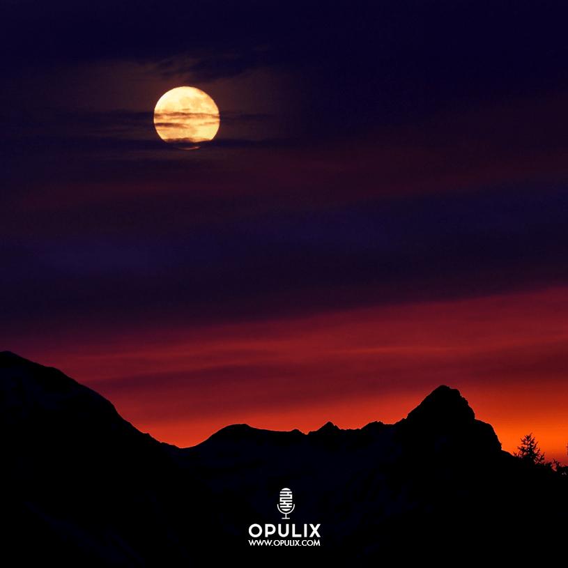 Calendario lunar octubre opulix for Calendario lunar de octubre 2016