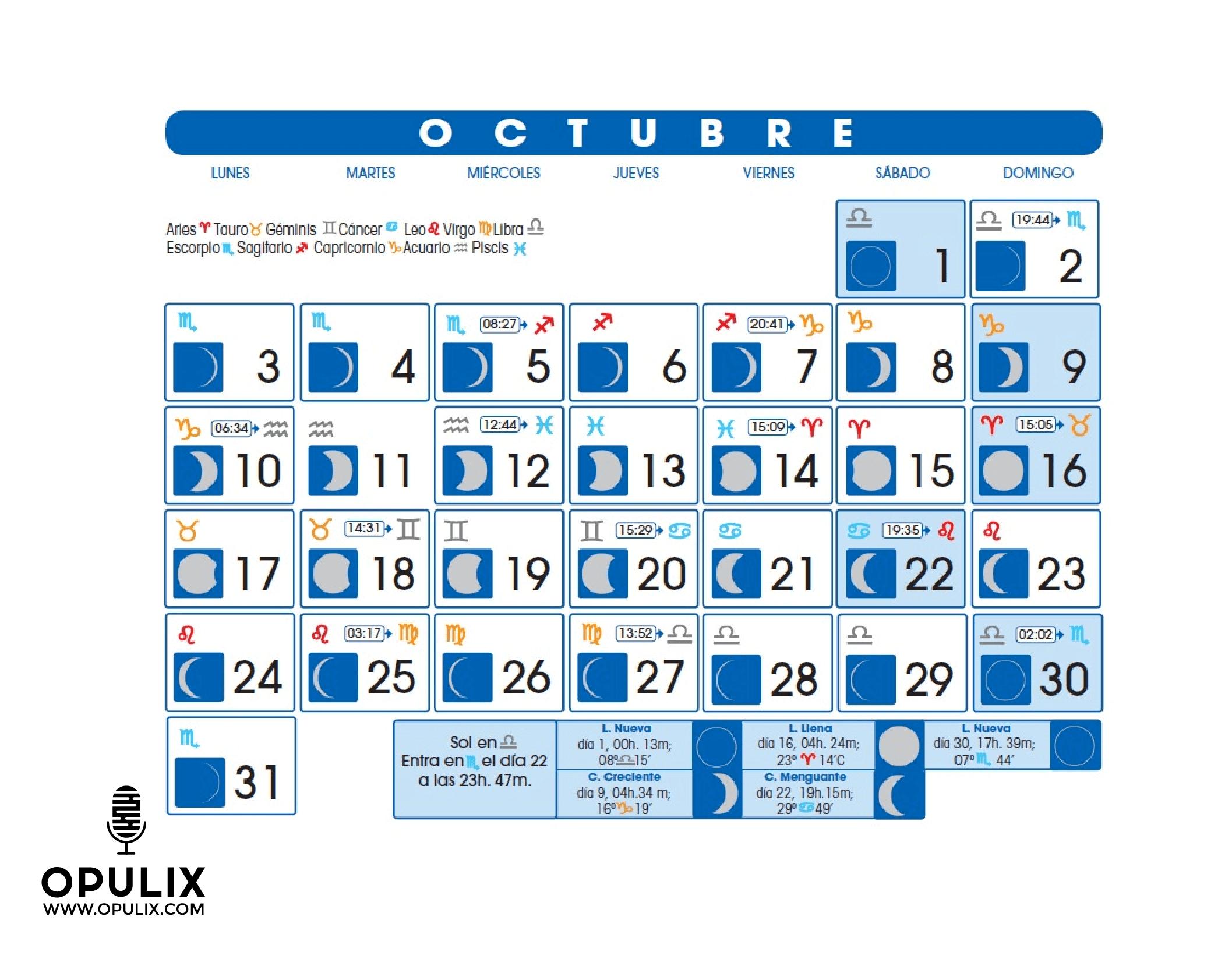 luna-calendario-58
