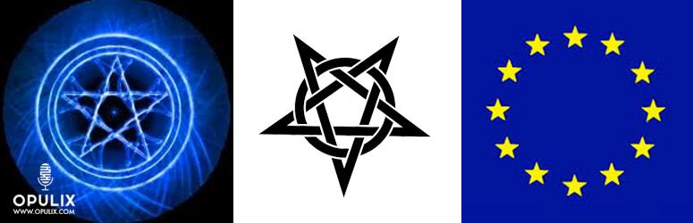 1-pentagrama