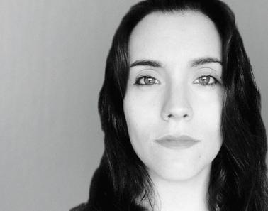 Elena Fonfría