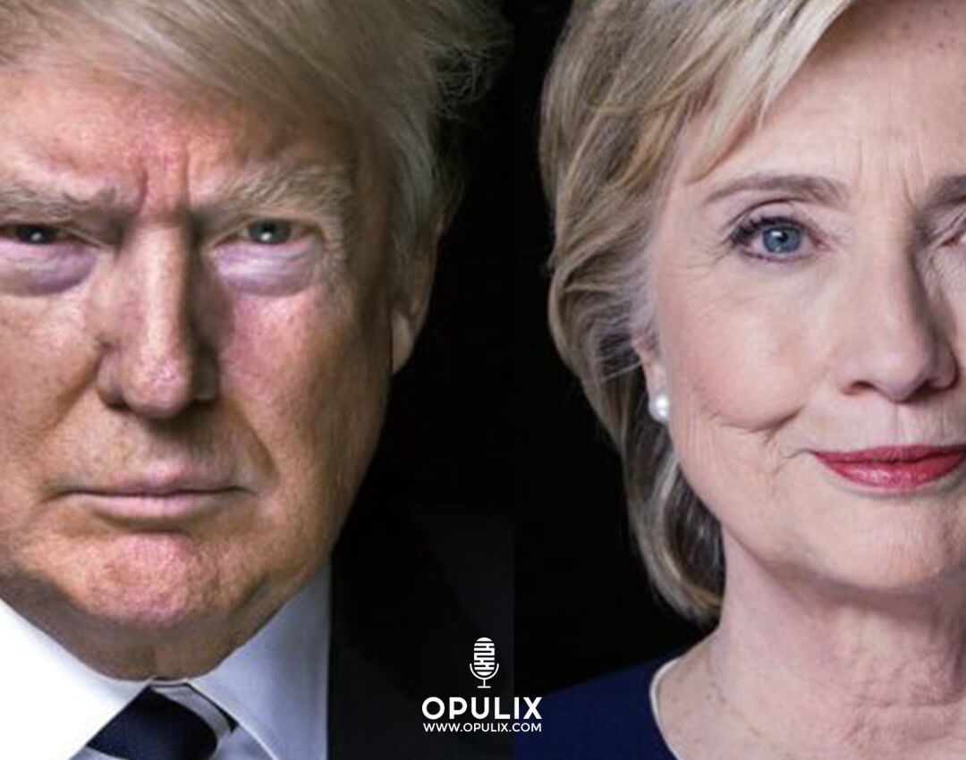 portada-elecciones