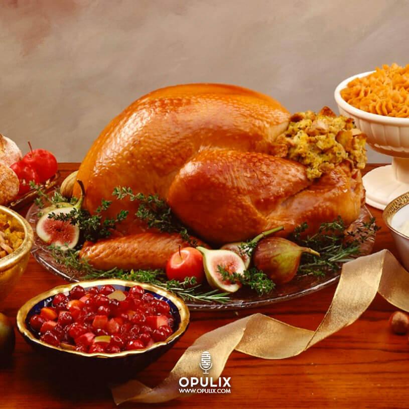 thanksgiving_850_mini