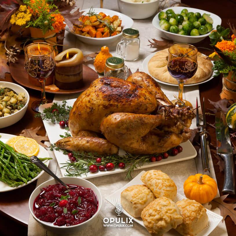thanksgiving_mini