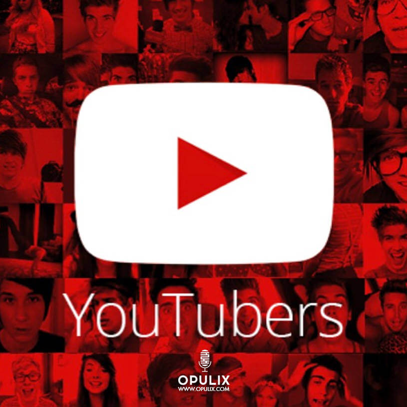youtubers-850_mini