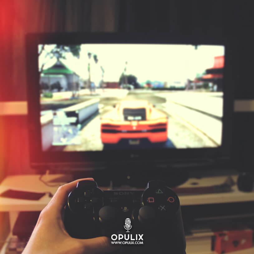 videogames-850_mini
