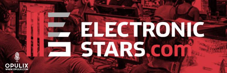 ElectronicStars