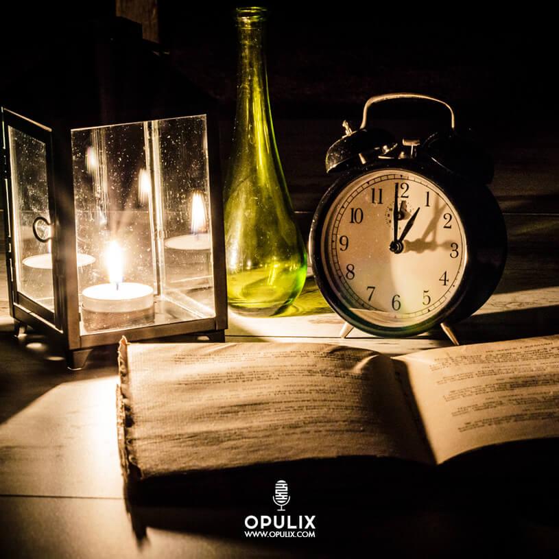 libros-850_mini