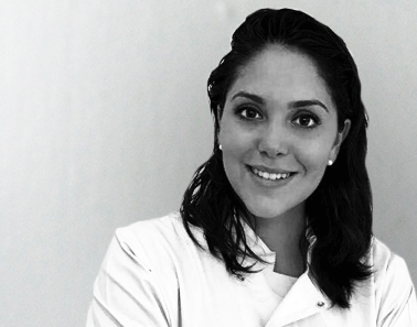 Jimena Mansilla