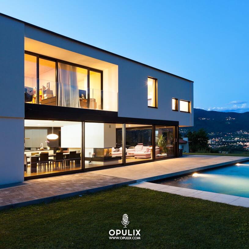 Ideas Para Decorar Tu Casa Y Terraza Opulix