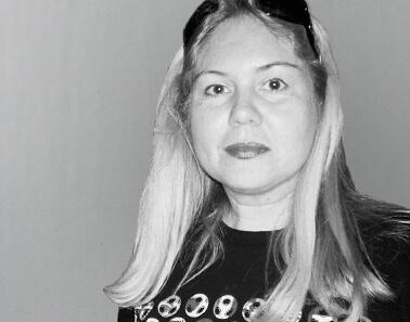 Susan Castro
