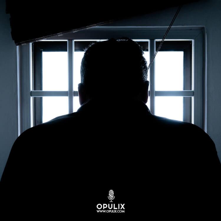 Prisiones mexicanas