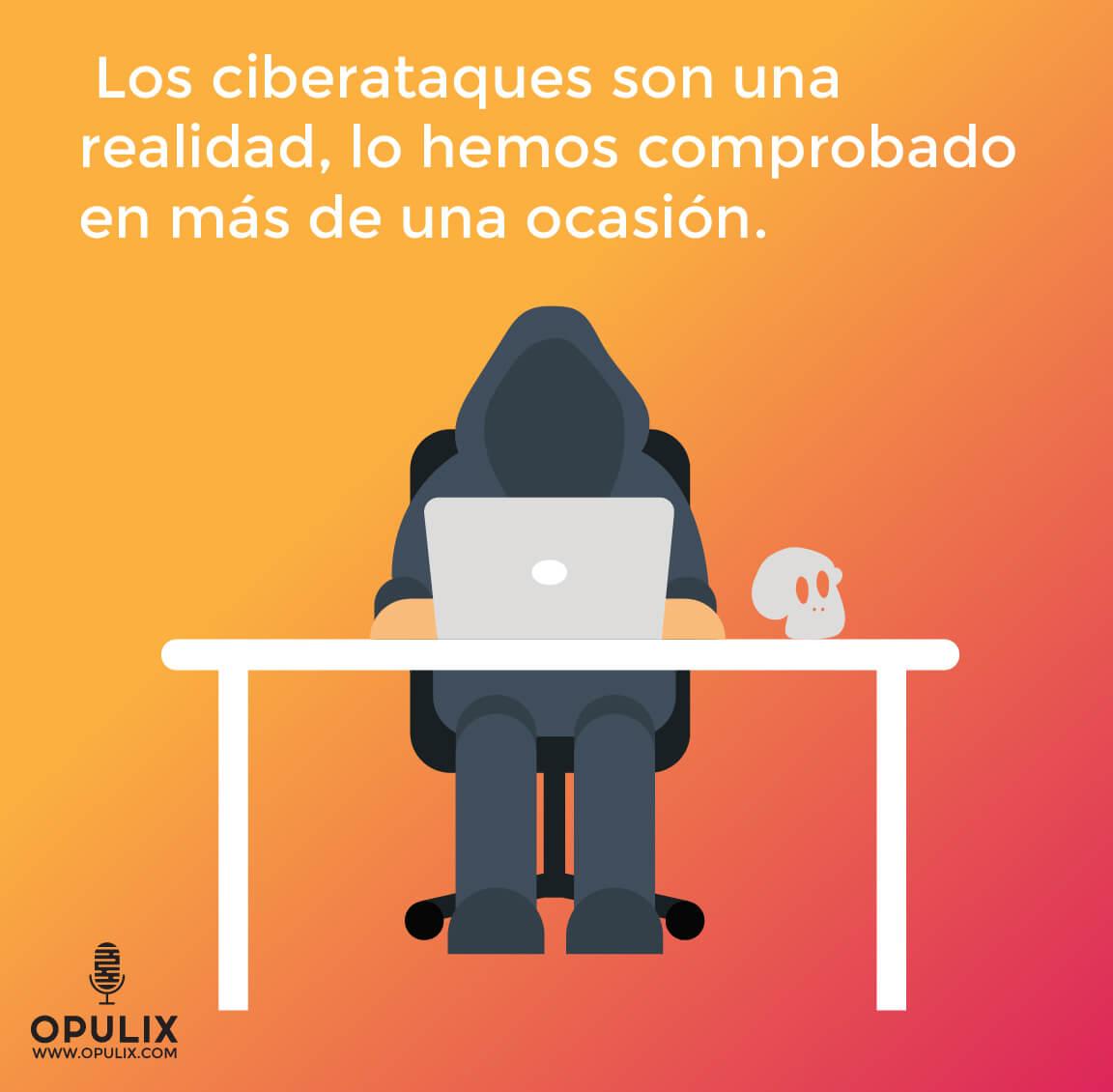 ¡Auxilio!, un día sin Internet