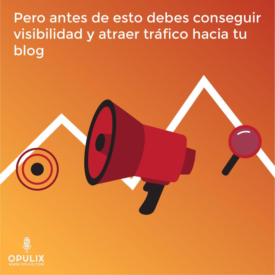 #Nevertoolate para tener tu propio blog