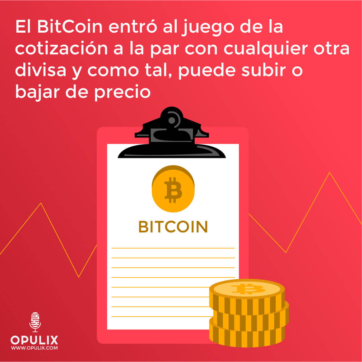 ¿Es el BitCoin una pirámide o multinivel?