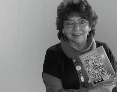 Ana Maria Manceda