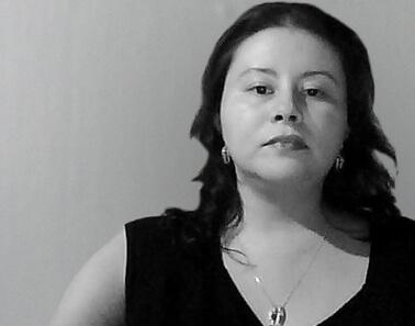 Luz Katherine
