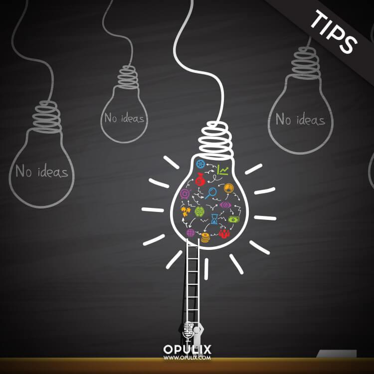 Tips para mejorar la redacción