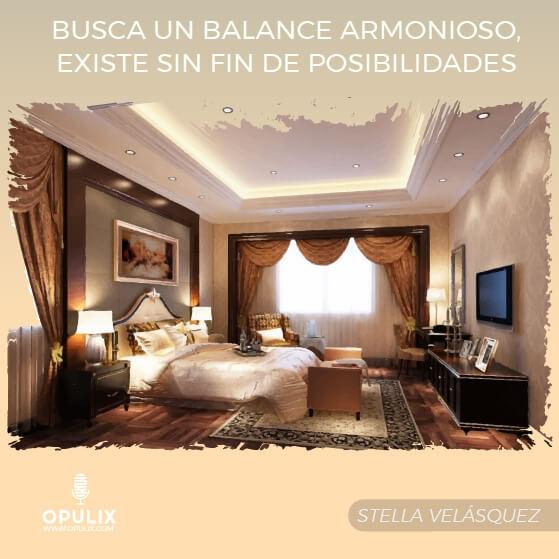 Modern house, living room, decorative vinyl, design, ideas