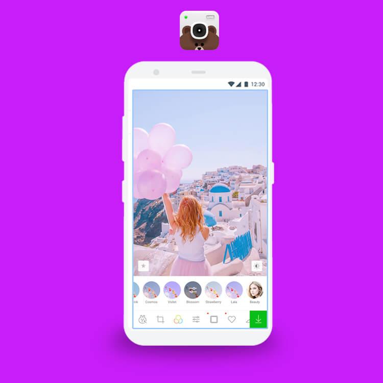 NeverTooLate: mi top 5 de apps en el 2017
