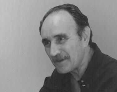 Hector Zabala