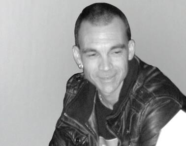 Jordi Lacasa Mora