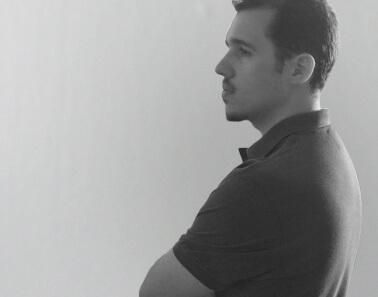 Román González Camas