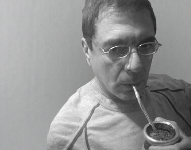 Alejandro Bovino