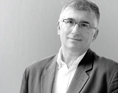 Antonio García Rodríguez