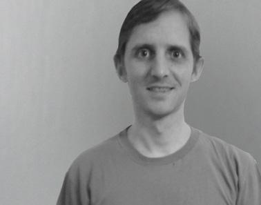 Federico Laurenzana