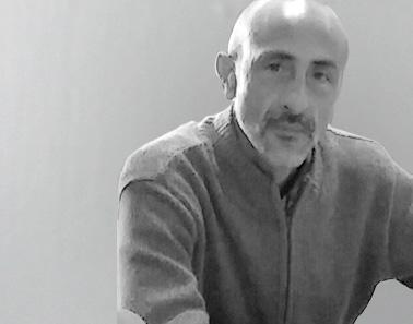 José Luis Valer Murillo