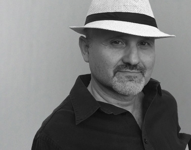 Julio Alejandre