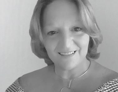 Lourdes Carbajal