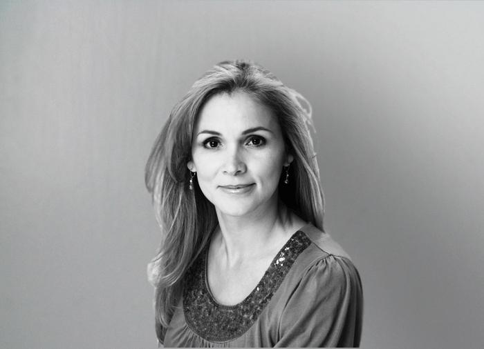 Carolina Peña