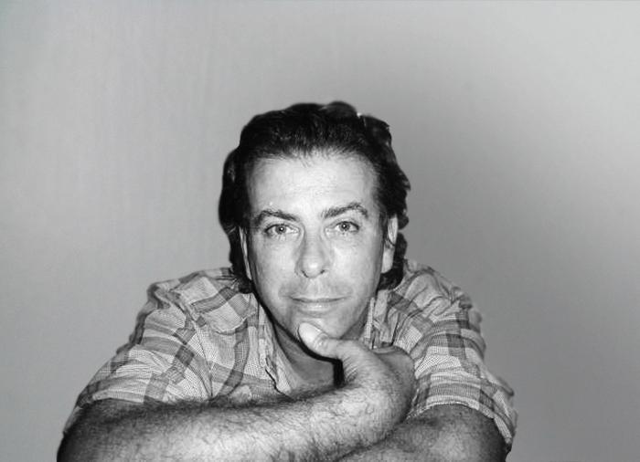 Enrique Merino