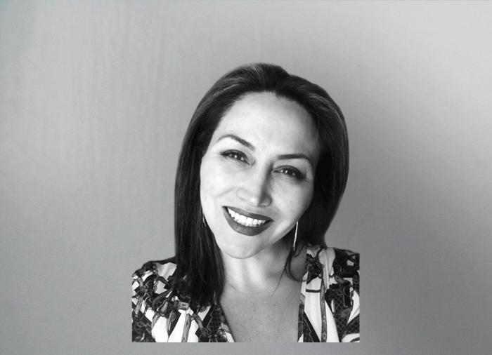Erika Del Sol Rodríguez Razo