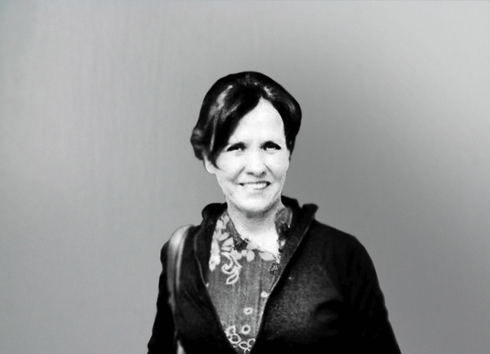 Lili Soto