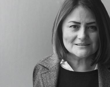 Ariadna González Ortiz