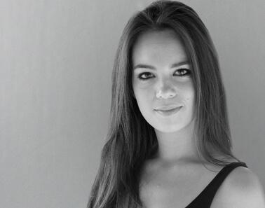 Luciana Prieto